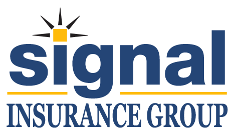 Signal Insurance Group LLC logo
